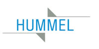 Hummel GmbH & Co.